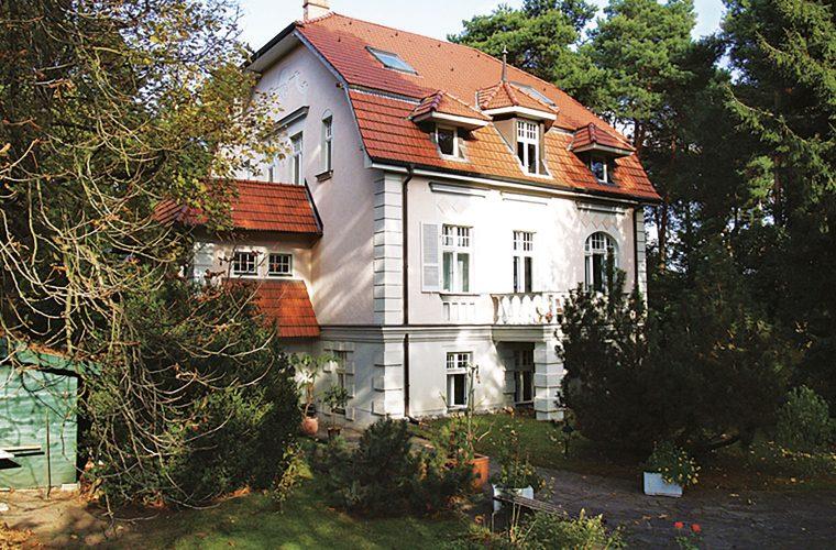 Sternke-und-Reimann_Steuerkanzlei_1600x1000px