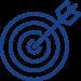 icon-service-sternke-reimann
